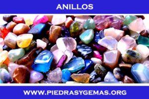 anillos-piedras-preciosas