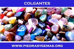 colgantes-piedras-preciosas