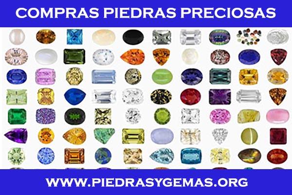 comprar-piedras-preciosas