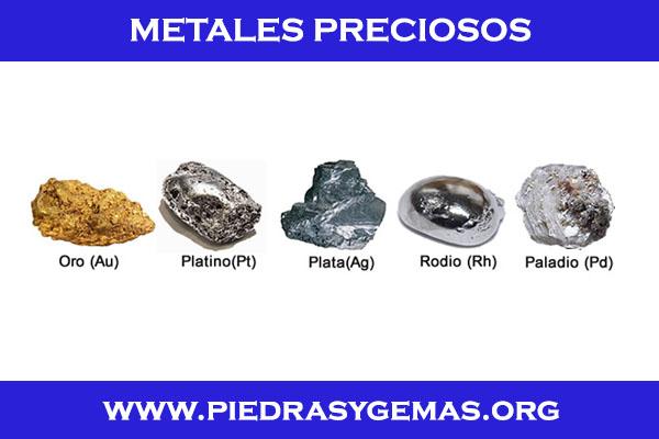 nombres-metales-preciosos