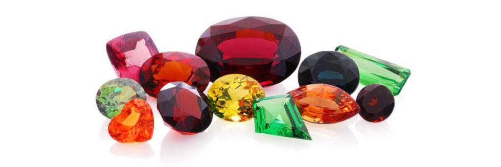 piedras preciosas significado