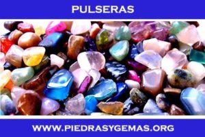 pendientes-piedras-preciosas